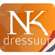 NK Dressuur